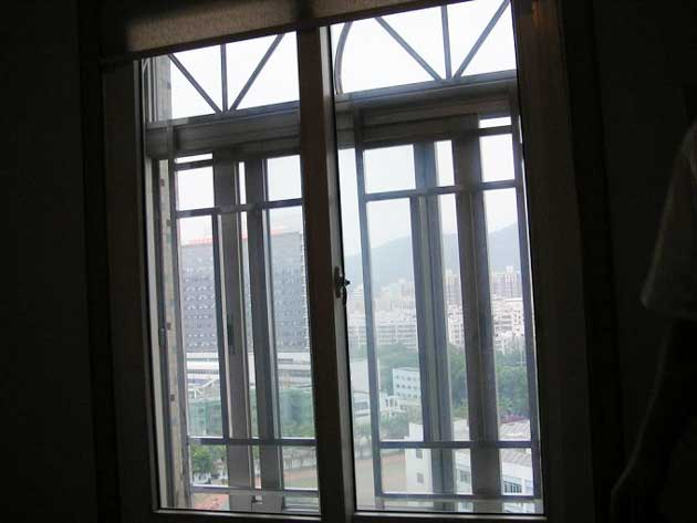 景龙大厦(型号HG015)