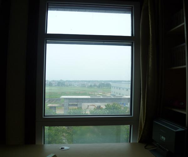 苏州隔音窗--朗斯阳台隔音窗知名