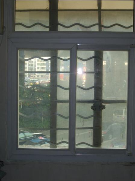 DOK隔音窗--深圳知名隔音窗