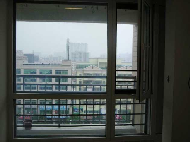 圣淘沙(HG015)